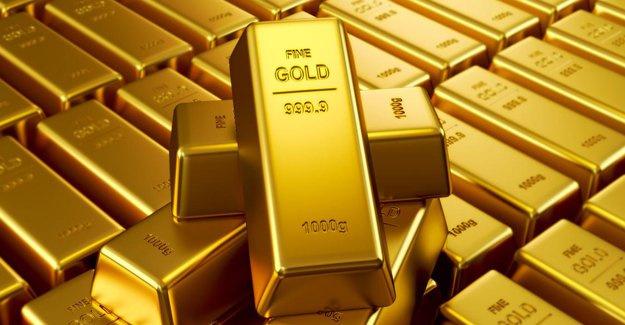 31 Ağustos güncel altın fiyatları