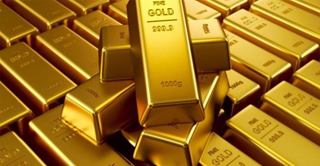 31 Temmuz güncel altın fiyatları