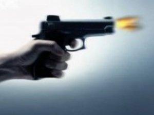 Kağıthane'de Silahlı Saldırı Can Aldı