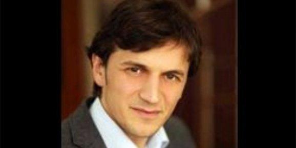AKP İstanbul İl Başkanı'nın yeğenine de 'paralel' operasyonu