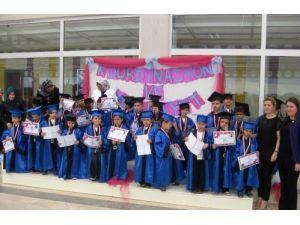 'Okul öncesi eğitim konusunda aileler bilinçlendirilmeli'