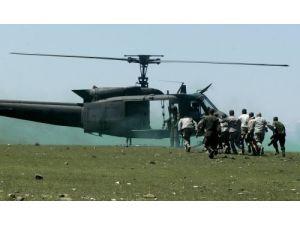 Taliban iki NATO askerini öldürdü