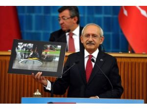 Kılıçdaroğlu: Milli irade Yalova'da rüşveti kabul etmedi