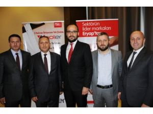 'Samsun'da konutların yüzde 70'i yalıtımsız'
