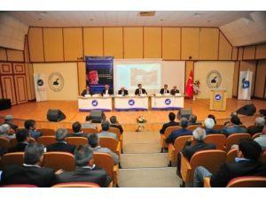 Kanaat önderleri:Çözüm süreciyle birlikte bölge ekonomik olarak da desteklenmeli