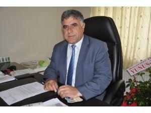 İl Genel Meclisi Başkanı: BDP'nin kazanması barışın elini güçlendirdi