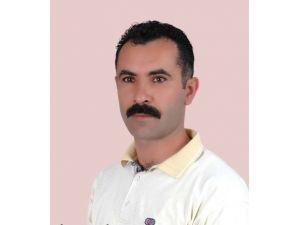 Gülşehir'de esrarengiz kayıp
