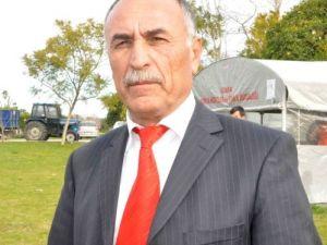 Okullararası Atletizm Final Yarışlarında Adanalı sporcular 5 madalya aldı