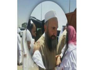 Taliban, ABD askerinin serbest bırakılmasının videosunu yayınladı