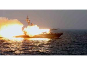 Karadeniz ısınıyor; NATO gemileri artıyor, Rus uçakları güvenlik uçuşunda