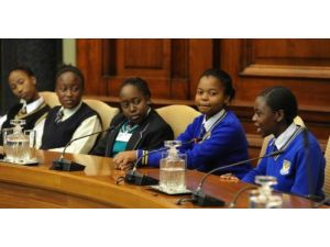 Güney Afrika, fen ve matematikte en başarısız ülke gösterildi