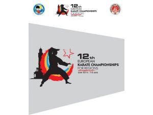 Karatenin yıldızları İzmir'de buluşuyor