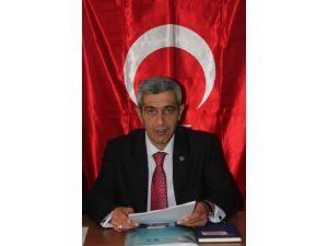 Türk Eğitim Sen: Norm fazlası öğretmen sayımız 400'e çıkacak