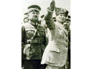 Kazım Karabekir Vakfı, Sırrı Sakık'ı kınadı