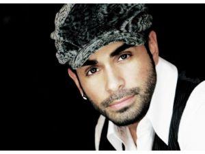 Bandırma'da yağmur Gökhan Türkmen konserini iptal ettirdi