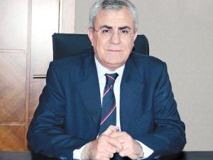 ADASO'dan Nissan'a Adana'ya yatırım çağrısı