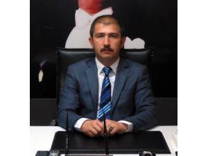 'Doğu Türkistan'daki zulme tepki gösterilmemesinin sebebi Türk düşmanlığıdır'