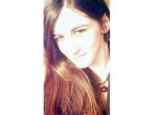 Genç kızın katil zanlısı yakalandı