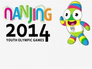 Türkiye, Gençlik Olimpiyatları için 12 branşta 32 sporcuya kota aldı