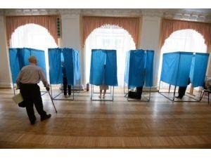 Rusya: Suriye seçimleri, Ukrayna seçimlerine benziyor