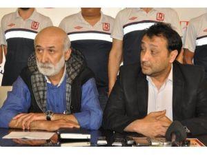 Balıkesirspor Futbol Okulu yaz dönemi kayıtları başladı