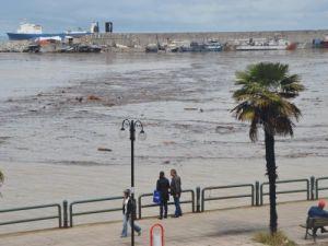 Zonguldak Valisi Kaban: En büyük tesellimiz can kaybımızın olmaması