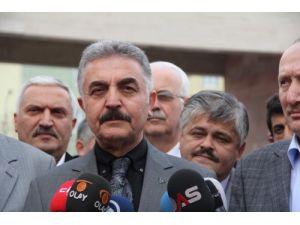 MHP: PKK'nın korkusu kalmadı, her taraf Kandil Dağı'na çevrildi