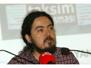 Taksim Dayanışması: Mücadeleden geri adım atmayacağız