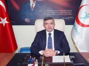 Yozgat'a açılacak Geriatri Ünitesi yaşlılara umut ışığı olacak