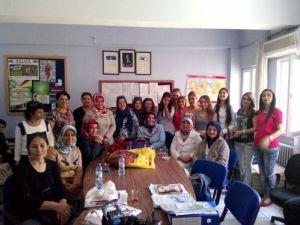 Samanyolu Eğitim Kurumları Diyarbakır'daki öğrencileri sevindirdi