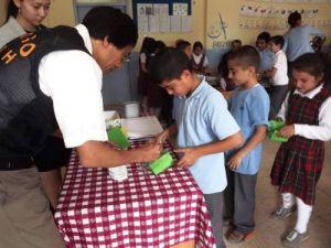 Afet eğitiminde Türk-Japon işbirliği