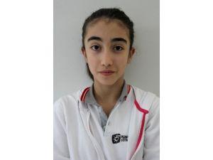Kırıkkale'yi Özel Kızılırmak Okulu temsil edecek