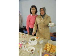 Oktay Usta'nın katıldığı yarışmada Azerbaycan çorbası 1. oldu