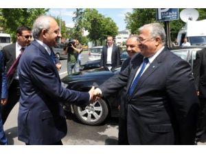 Kemal Kılıçdaroğlu: Başbakan yine yalvaracak