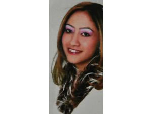 Doçent cinayetiyle ilgili kadın sekreterin işine son verildi