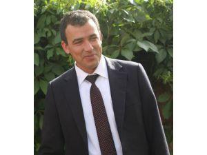 Türk AGİT üyesinin ailesi, serbest bırakılmasını bekliyor
