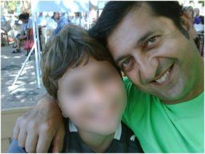 Boşanmış babalar çocuklarını görebilmek için hazineye 22 milyon lira ödedi
