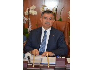 Savunma Bakanı'ndan ceza yetkisi iptaline cevap: Yeni düzenleme yaparız