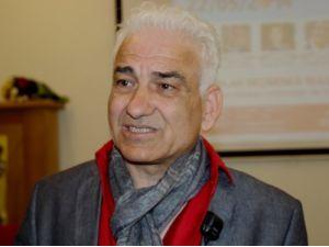 Hollandalı Türkler, Portakallara tam destek veriyor