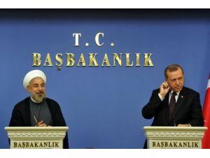 İran ve Türkiye doğalgaz konusunda anlaşamadı, görüşmeler bu gece devam edecek