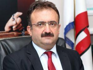 Muğla'da Kurumlar Vergisi rekortmenleri açıklandı