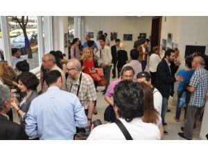 Yabancılar, Bursa'yı fotoğrafladı
