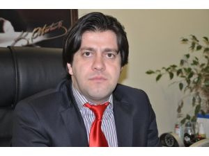 Halka 'çapulcu' dediği iddia edilen kaymakam, açtığı tazminat davasını kazandı