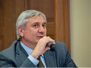 Rus senatör: Mersin Akkuyu asrın projesi