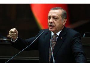 Erdoğan, iddianeme iddiasını sürdürdü: Okul ve aboneye göre şüpheli belirlendi