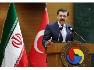 Cumhurbaşkanı Gül: Türkiye olarak rekabetten çekinmiyoruz