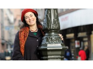 Yargıtay' dan Pınar Selek için Flaş Karar