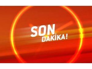 İstanbul' da mahkum kaçırma girişimi