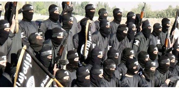 IŞİD terör örgütü nedir?