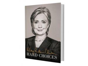 Hillary Clinton: Türkiye'nin istikameti belirsiz